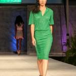 Bermuda Fashion Festival Local Designer Show, July 14 2016-V-62