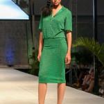 Bermuda Fashion Festival Local Designer Show, July 14 2016-V-63