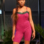 Bermuda Fashion Festival Local Designer Show, July 14 2016-V-64