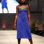 Bermuda Fashion Festival Local Designer Show, July 14 2016-V-68