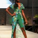 Bermuda Fashion Festival Local Designer Show, July 14 2016-V-69