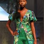 Bermuda Fashion Festival Local Designer Show, July 14 2016-V-70
