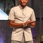 Bermuda Fashion Festival Local Designer Show, July 14 2016-V-73