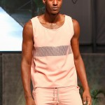 Bermuda Fashion Festival Local Designer Show, July 14 2016-V-75