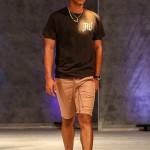Bermuda Fashion Festival Local Designer Show, July 14 2016-V-77