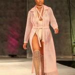 Bermuda Fashion Festival Local Designer Show, July 14 2016-V-79