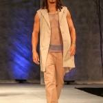 Bermuda Fashion Festival Local Designer Show, July 14 2016-V-85