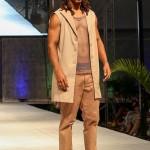 Bermuda Fashion Festival Local Designer Show, July 14 2016-V-86