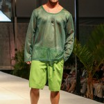 Bermuda Fashion Festival Local Designer Show, July 14 2016-V-88