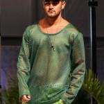 Bermuda Fashion Festival Local Designer Show, July 14 2016-V-89
