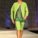 Bermuda Fashion Festival Local Designer Show, July 14 2016-V-90
