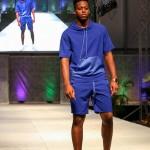 Bermuda Fashion Festival Local Designer Show, July 14 2016-V-95