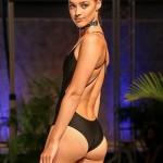 Bermuda Fashion Festival Local Designer Show, July 14 2016-V-99