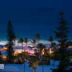 Bermuda July 4th fireworks 2016 JM (1)