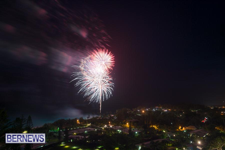 Bermuda-July-4th-fireworks-2016-JM-10