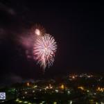 Bermuda July 4th fireworks 2016 JM (11)