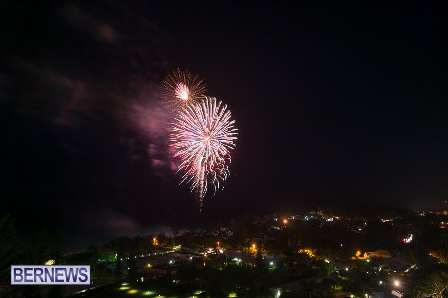 Bermuda-July-4th-fireworks-2016-JM-11