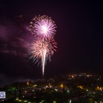 Bermuda July 4th fireworks 2016 JM (12)