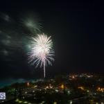 Bermuda July 4th fireworks 2016 JM (13)