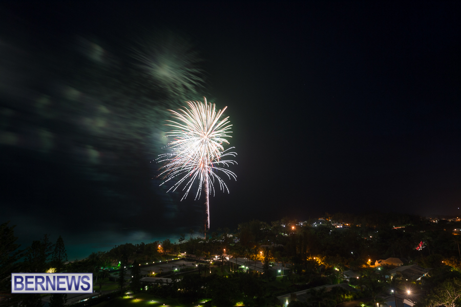 Bermuda-July-4th-fireworks-2016-JM-13