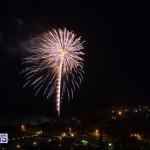 Bermuda July 4th fireworks 2016 JM (14)