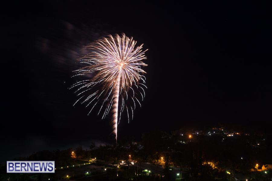 Bermuda-July-4th-fireworks-2016-JM-14