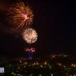 Bermuda July 4th fireworks 2016 JM (15)