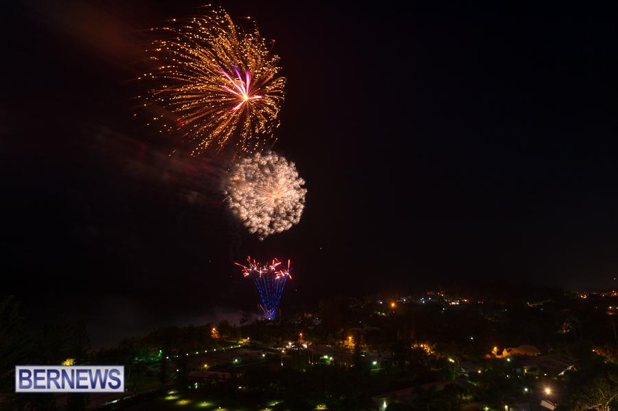 Bermuda-July-4th-fireworks-2016-JM-15
