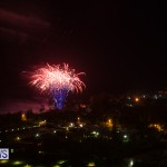 Bermuda July 4th fireworks 2016 JM (16)