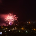 Bermuda July 4th fireworks 2016 JM (17)