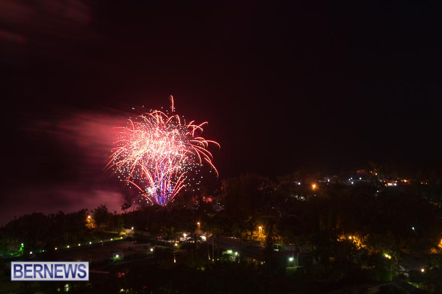 Bermuda-July-4th-fireworks-2016-JM-17