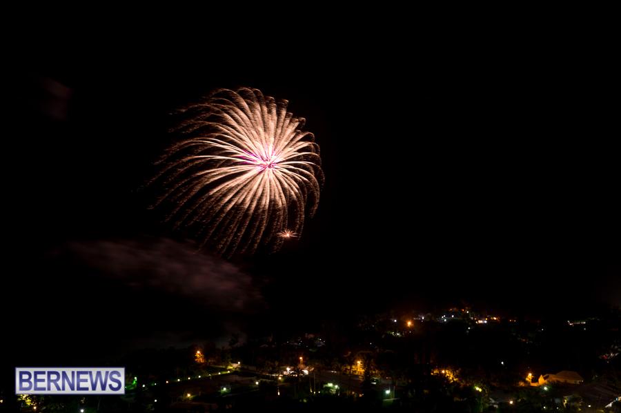 Bermuda-July-4th-fireworks-2016-JM-18