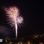 Bermuda July 4th fireworks 2016 JM (19)