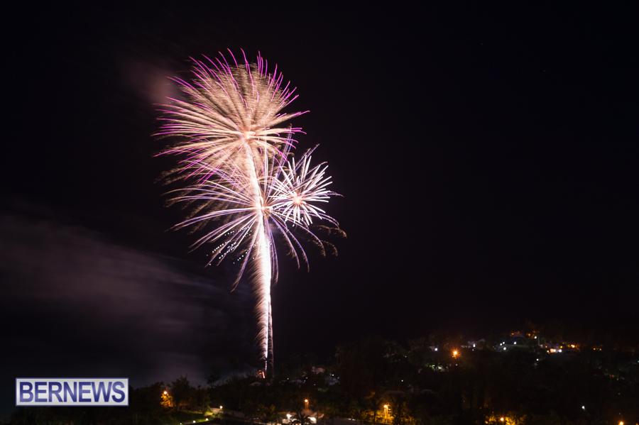 Bermuda-July-4th-fireworks-2016-JM-19