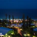 Bermuda July 4th fireworks 2016 JM (2)