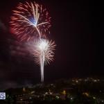 Bermuda July 4th fireworks 2016 JM (21)