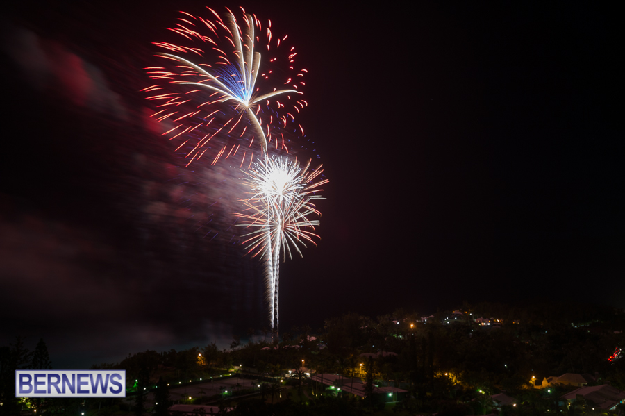 Bermuda-July-4th-fireworks-2016-JM-21