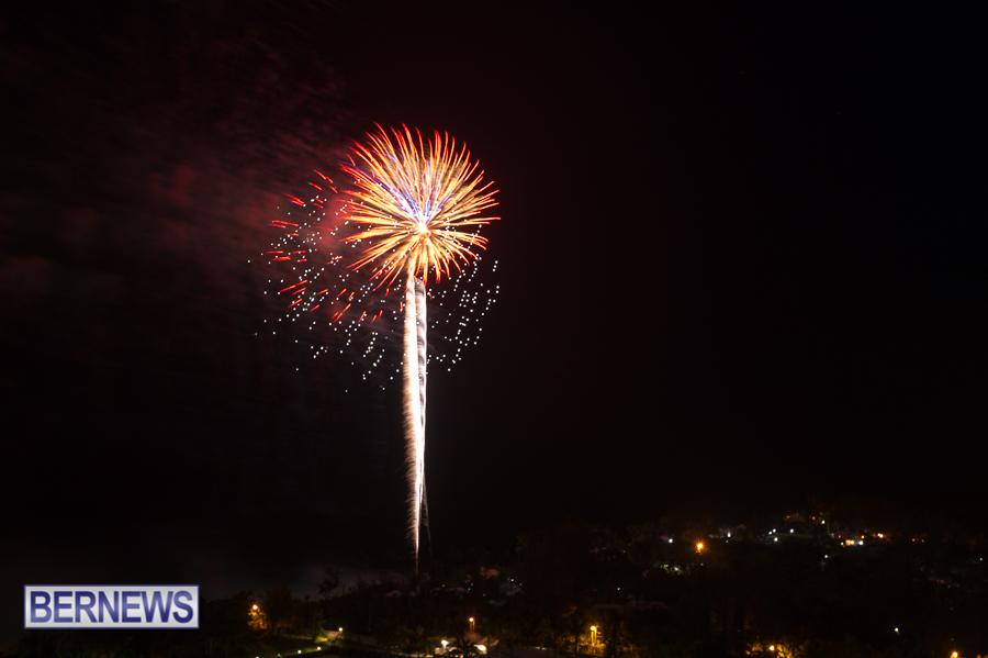 Bermuda-July-4th-fireworks-2016-JM-22