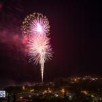 Bermuda July 4th fireworks 2016 JM (23)