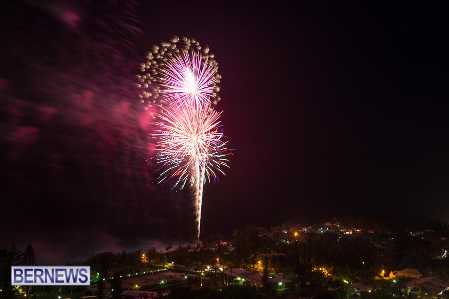 Bermuda-July-4th-fireworks-2016-JM-23