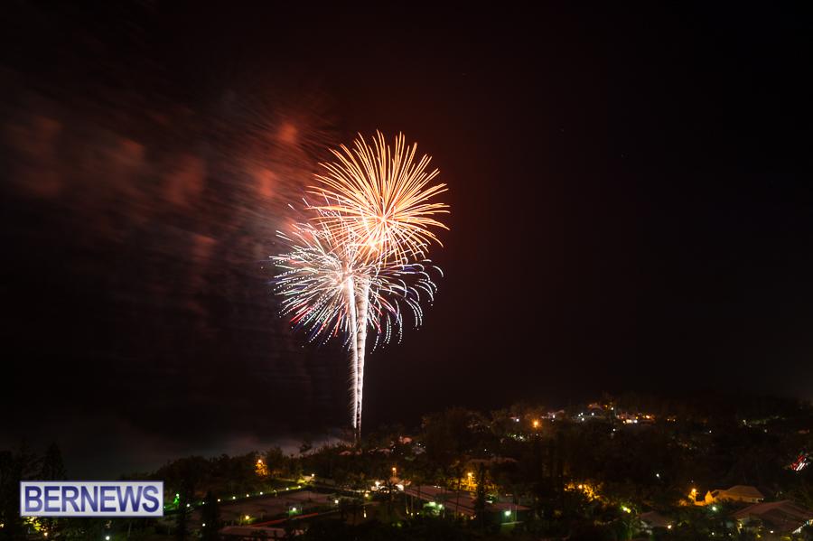 Bermuda-July-4th-fireworks-2016-JM-24