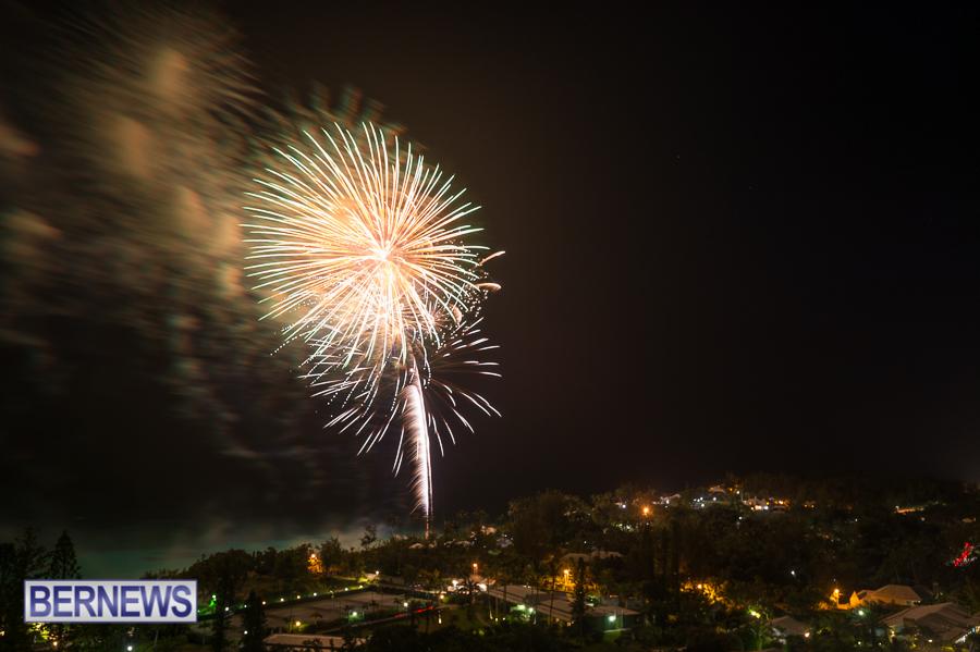 Bermuda-July-4th-fireworks-2016-JM-25