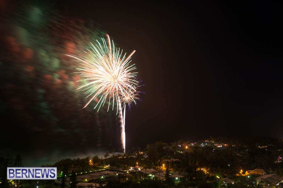 Bermuda-July-4th-fireworks-2016-JM-26