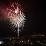 Bermuda July 4th fireworks 2016 JM (27)