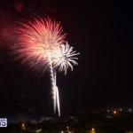 Bermuda July 4th fireworks 2016 JM (28)