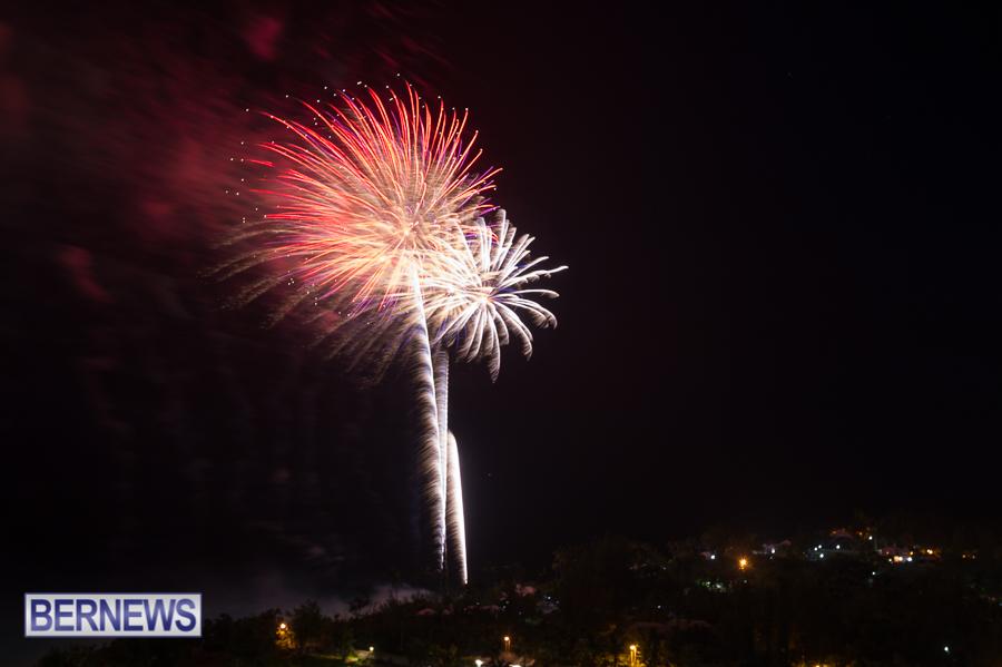 Bermuda-July-4th-fireworks-2016-JM-28