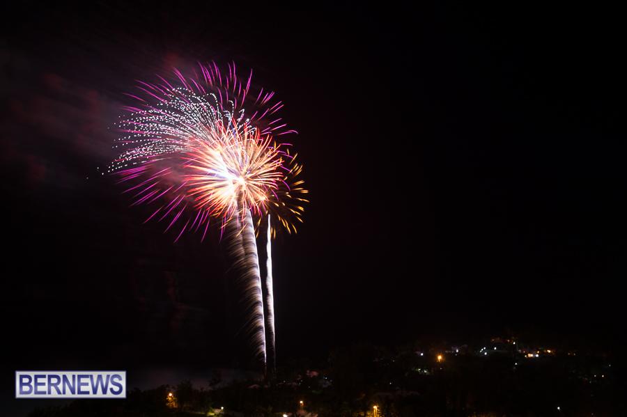 Bermuda-July-4th-fireworks-2016-JM-30