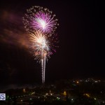 Bermuda July 4th fireworks 2016 JM (31)