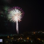 Bermuda July 4th fireworks 2016 JM (32)