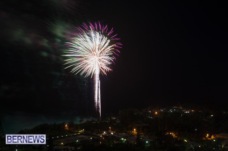 Bermuda-July-4th-fireworks-2016-JM-32